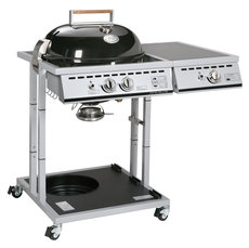 Outdoor Chef - Paris Deluxe 570 G