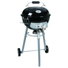 Outdoor Chef - Porto 480 G