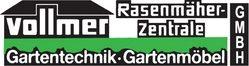 Vollmer Rasenmäherzentrale GmbH